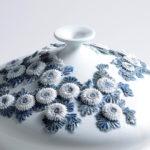 「ぶら~っと三川内窯めぐり」と「web陶器市」のお知らせ